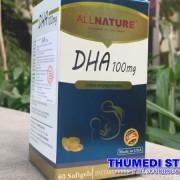 DHA 100mg B3 (600x450)A