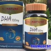 DHA 100mg B3 (600x450)C