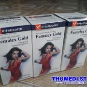 Femalex Gold.1A