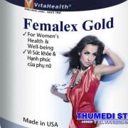 Femalex Gold.2A