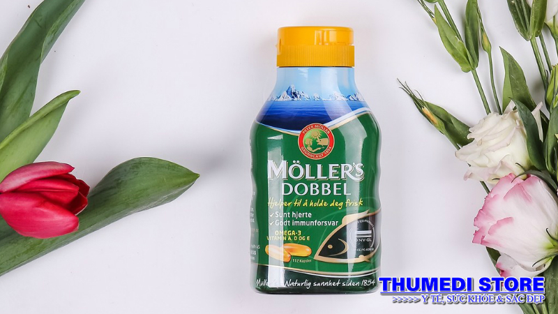 Moller's Dobbel.10B(800x450)