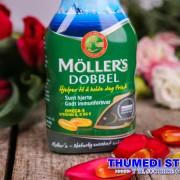 Moller's Dobbel.11A(600x450)