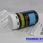 Calcium 600 D3.7A