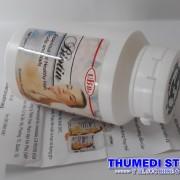 Biotin.3. THUMEDI (600X450)
