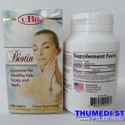 Biotin.5. THUMEDI (600X450)