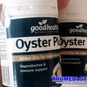 Oyster Plus. THUMEDI 4 (600x450)