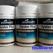 Oyster Plus. THUMEDI 5 (600x450)