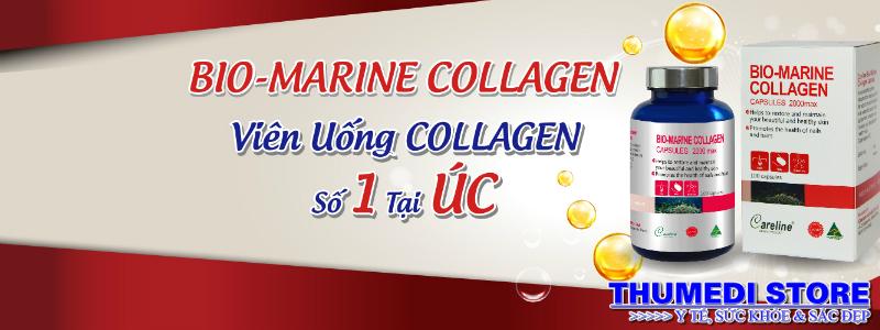 Bio Marine Collagen.5 (800x300).Thumedi