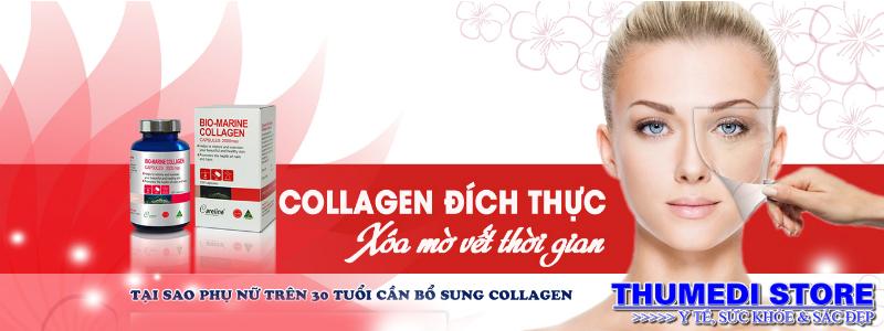 Bio Marine Collagen.6A (800x300).Thumedi