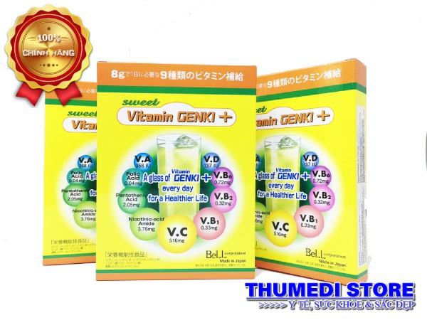 Vitamin-Genki-13.03.2020A