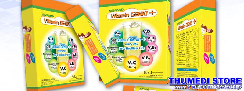 Vitamin Genki A1(800x300)