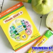 Vitamin Genki A2(600x450)