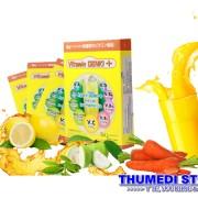 Vitamin Genki A4(600x450)