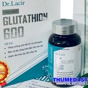 Glutathion-13.03.2020A