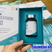 Glutathion 600A3 600x450